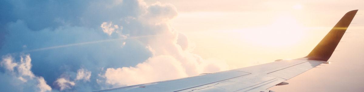 airplanes finance company long beach