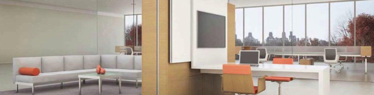 Office Furniture Matrix Business Capital Long Beach Ca