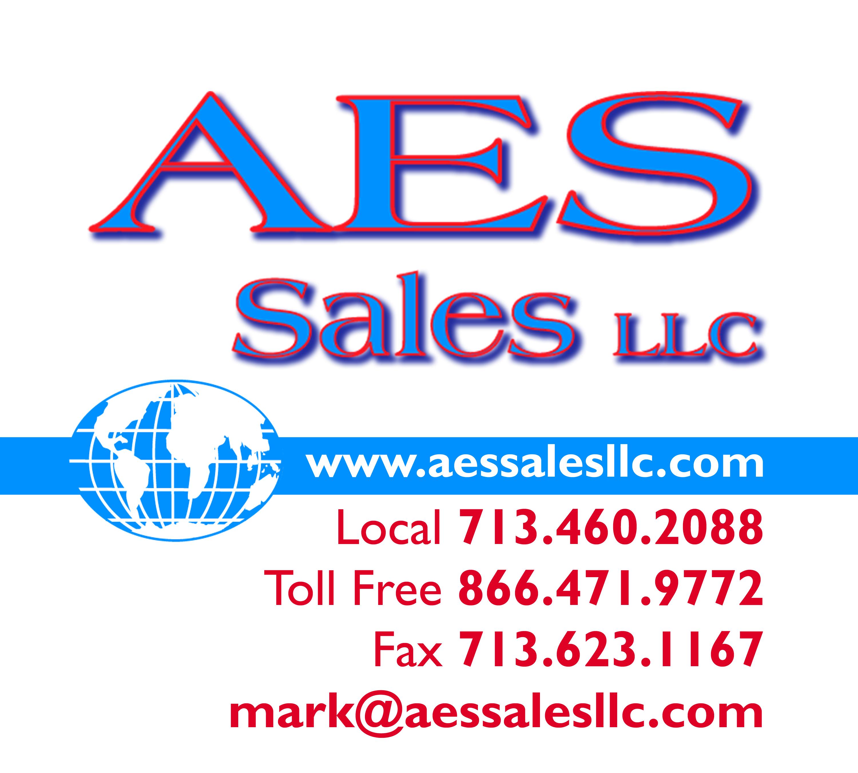 AES Sales